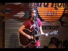 Motor City Talent call
