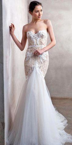 6ddae74eb4da Gorgeous Wedding Dress, Asian Wedding Dress, Wedding Dress Gallery, Dream Wedding  Dresses,