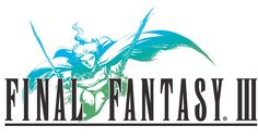 In 2006, Final Fantasy III was finally made available in the United States for the first time, via a port for the Nintendo DS. I was still in high school then, but I remember spending countless hours curled up in a corner at the nearby Starbucks playing Final Fantasy III. I was amazed. Now, that same feeling I got through my DS years ago is being shared with PSP owners. http://www.goboiano.com/read-more-news.php?id=682