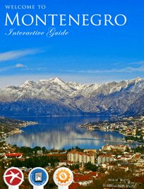 Welcome to Montenegro - First Interactive Digital Book about Montenegro - Must Have Available in Apple iBookStore Montenegro, The Rock, Cosmos, Places To Visit, Artists, Apple, History, Digital, World
