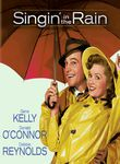 """Singin' in the Rain (1952) Gene Kelly, Debbie Reynolds and Donald O'Connor combine their talents in one of the greatest big-screen musicals ever made, a two-time Oscar nominee that includes the songs """"Good Morning,"""" """"Make 'Em Laugh"""" and the iconic title tune. When Hollywood attempts the transition from silent films to talkies, a matinee idol (Kelly) hopes to make the cut. But he's hampered by a silent-movie queen (Jean Hagen) with a voice like fingernails on a blackboard."""