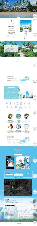 Website Layout, Web Layout, Layout Design, Best Web Design, Site Design, Web Japan, Travel Cards, Layout Inspiration, Interactive Design