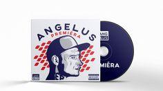 https://flic.kr/p/tTBR8c | Angelus CD cover