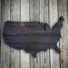 125 Likes, 13 Comments - Jenny Reclaimed Wood Wall Art, Cinder, Outdoor Furniture, Outdoor Decor, Instagram, Home Decor, Decoration Home, Room Decor, Home Interior Design