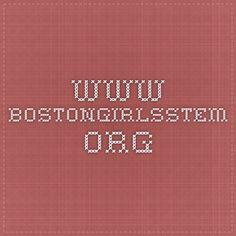 www.bostongirlsstem.org