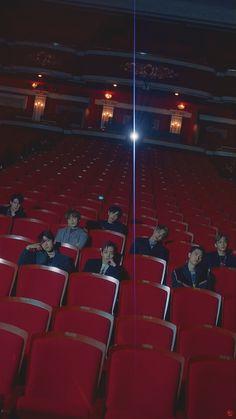 Baekhyun Chanyeol, Park Chanyeol, K Pop, Exo Korea, Exo Album, Exo Lockscreen, Exo Ot12, Kim Minseok, Kpop Exo
