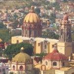 San Miguel de Allende: The World's Best City