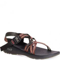 J105482 Chaco Women's ZX/1 Classic Sandals - Patriot Dreams www.bootbay.com