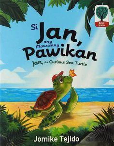 Our Top 20 Filipino Children's Books of 2017 (Beginner to Advanced Reading) Kindergarten Reading Activities, Literacy, Kids Story Books, Children Stories, Tagalog Words, Beginning Sounds Worksheets, Short Stories For Kids, Fairy Tales For Kids, Kids Reading