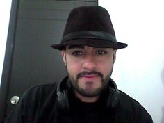 Marketing Digital, Bucket Hat, Hats, Fashion, Colombia, News, Activities, Moda, Bob