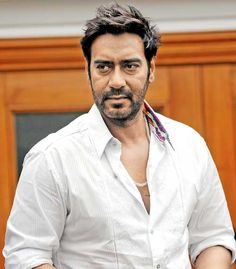 List of Top 10 Ajay Devgan's Highest Grossing Movies Of All Time