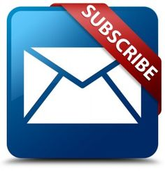Your #1 marketing goal as an indie author should be to build your email list Why? Because studies have shown that subscribers on your email list are more...