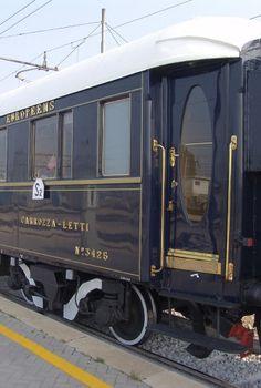 http://www.campiello-venise.com/souvenirs/orient_express/orient_express.htm