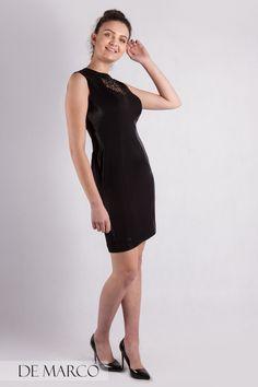 6699681790 Olśniewająca mała czarna sukienka Frida