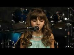 'Ronan' by Taylor Swift Official Music Video cover by Jada Facer   Post By http://only2us.com/