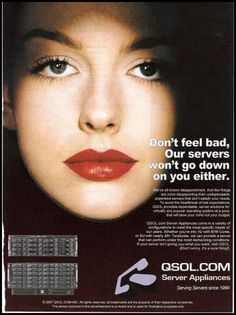 If you think sexist advertising is a thing of the past, where have you been? Though sexism in marketing and advertising was prevalent in the and Retro Advertising, Retro Ads, Vintage Advertisements, Vintage Ads, Marketing And Advertising, Weird Vintage, Still Love You, As You Like, Hotel Ads
