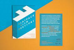 http://www.brandingserved.com/gallery/Flatpack-Film-Festival-2015/28511775