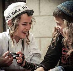 youth ...joy