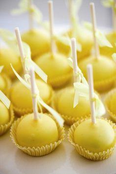 Beatiful Party Ideas www.piccolielfi.it