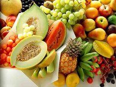 Encontrar frutas afrodisíacas para despertar la pasión? Es cuestión que indagues un poco más en las riquezas naturales. Te sorprenderá saber tus alcances en cuanto a sensualidad se trata. Anímate a utilizarlas, no te arrepentirás