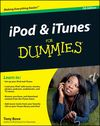 Importing Your Videos into iTunes - For Dummies