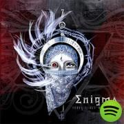 Seven Lives Many Faces, an album by Enigma on Spotify