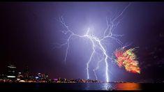 Amazing+Pictures+Nature+Lightning   Amazing Nature Lightning Man vs nature, amazing nature,