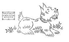 terrier1.jpg 800×484 piksel
