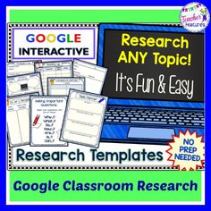 Google classroom help videos
