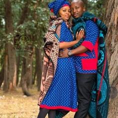 The Final Wake Up Call: Africans, You are on Your Own Sotho Traditional Dresses, African Traditional Wedding Dress, Traditional Wedding Attire, Traditional Decor, Traditional Weddings, African Wear, African Attire, African Fashion Dresses, African Dress