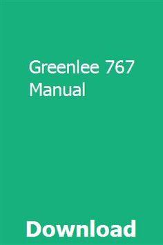 72 Best Houbanktergodf Images In 2020 Repair Manuals Owners