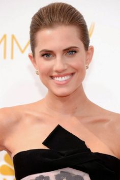 BEAUTYFASHION: Emmy's 2014 - Beauty Looks