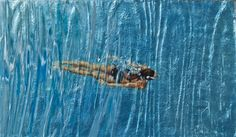 Eric Zener - Staying Beneath it All