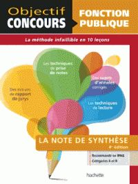 Lien vers le catalogue : http://scd-aleph.univ-brest.fr/F?func=find-b&find_code=SYS&request=000539899
