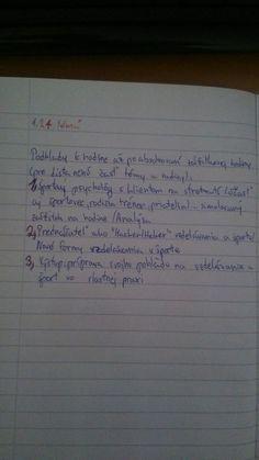 24.téma