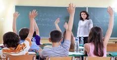 Παίζει το ρόλο του το σχολείο στις διατροφικές διαταραχές των κοριτσιών: http://biologikaorganikaproionta.com/health/225805/