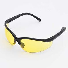 LEDwholesalers UV Protection Adjustable Safety Glasses wi... https://www.amazon.com/dp/B001RKFZPC/ref=cm_sw_r_pi_dp_x_tfxhzb546AHRE