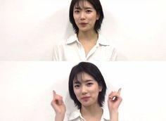 네티즌 반응 | 수지, 긴머리 싹뚝 단발머리 변신…연기 열정 칭찬해 :: 베플 댓글 모음