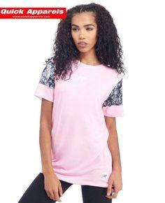 http://www.quickapparels.com/women-fashionable-rock-panel-t-shirt.html