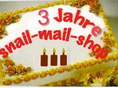 snail-mail-shop-Lali