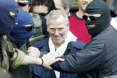Arrestan a 11 cómplices de máximo capo de mafia siciliana - http://www.tvacapulco.com/arrestan-a-11-complices-de-maximo-capo-de-mafia-siciliana/
