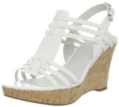 Franco Sarto Women's Cerise Wedge Sandal,White,8.5 M US Franco Sarto http://www.amazon.com/dp/B005N553A4/ref=cm_sw_r_pi_dp_apgrub07TSHKH