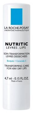 Nutritic Lips Smoothing Lip Balm For Dry & Chapped Lips by La Roche-Posay. Light, non-greasy lip care moisturizer softens, smoothes & comforts very dry lips. Lps, Very Dry Lips, Beauty Makeup, Hair Beauty, Best Lip Balm, Roche Posay, This Girl Can, Chapped Lips, Wedding Moments