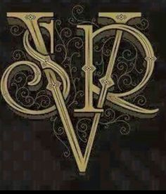 SRV Srv Guitar, Steve Ray Vaughan, Harley Davidson Tattoos, Allman Brothers, Guitar Tattoo, Stevie Ray, Picture Logo, Band Logos, Cool Posters