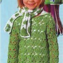 Baby Crochet Patterns Part 28 #babycrochetpatterns #babycrochetpatternsfree #babycrochetpatternsfreegirl