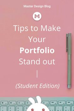 Concrete Tips to Make Your Design Portfolio Stand Out (As a Student) in 2019 Flat Web Design, App Design, Your Design, Mobile Design, Web Layout, Design Layouts, Website Layout, Ux Design Portfolio, Mobile Ui Patterns