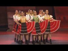 Lúčnica - Čirčianka European Countries, Czech Republic, Country, Music, Musica, Musik, Rural Area, Muziek, Country Music
