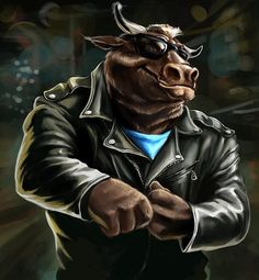 Blue Bull sioe Rugby, Batman, Leather Jacket, Superhero, Blue, South Africa, Fictional Characters, Sport, Studded Leather Jacket