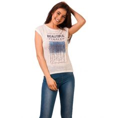 Bluza dama Beautiful Reasons to be Happy White Reasons To Be Happy, Casual, Beautiful, Random, Casual Outfits