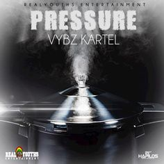 Pressure by Vybz Kartel | Free Listening on SoundCloud